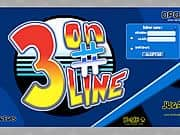 3 en Linea Virtual