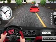 3d Speed Fever