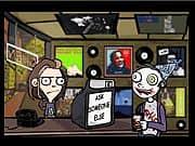 4y Records Episode 11