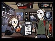 4y Records Episode 8