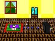 A Super Mario Short 3