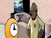 Ackbar Clock Day