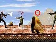 Afgnos en Guerra de Ala