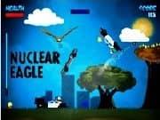 Aguila Nuclear