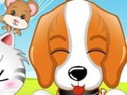 Animales Felices 2