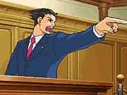 Apollo Justice AMU