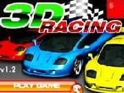 Autos 3D Racing