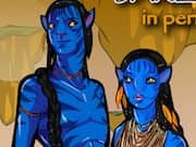 Avatar en Perfecta Harmonia