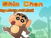Aventuras de Shin Chan