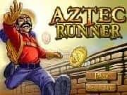 Azteca Runner
