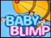 Babe Blimp