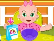 Juego Baby Emily Care Day