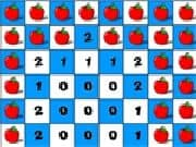 Juego Bad Apple