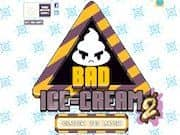 Juego Bad Ice Cream 2