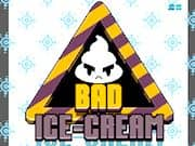 Juego Bad Ice Cream