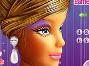 Juego Barbie Fashion Makeover