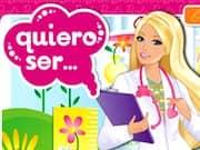Barbie Quiero Ser