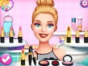 Barbie Tutorial de Belleza