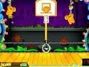 Basketball TiroMania
