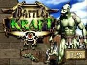 Battle Kraft