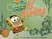 BC Bowling