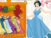 Juego Beautiful Snow White