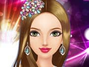 Juego Beauty Parlour