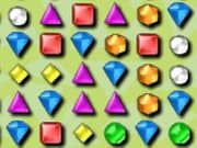 Juego Bejeweled Phineas and Ferb