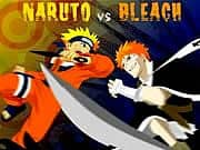 Bleach vs Naruto el Gran Final
