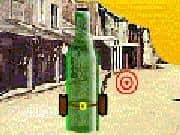Bottle Blaster Galleries