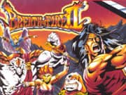 Juego Breath of Fire II