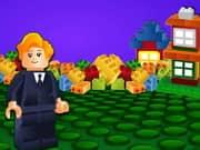 Brick Builder