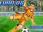 Fútbol Euro 08 Campeones Mundiales 2