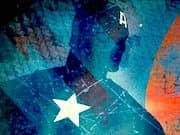 Capitan America Centinela de la Libertad