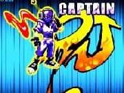 Capitan DJ