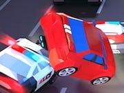 CarJack.io Carreras Multijugador