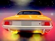 Carreras de Carros GTA