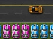 Carsup