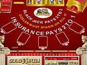 Casino Cinco Estrellas