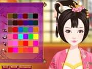 Charming Tang Princess