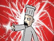 Chefmaster