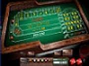 Crasp Casino