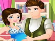 Cuidado de la Mama Embarazada