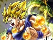 Juego de Dragon Ball Z Ultimate Power 2