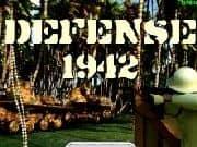 Defensa 1942