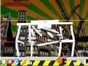 Destructor de Edificios