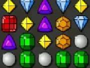 Diamantes Puzzle