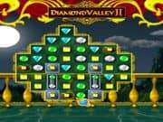 Juego Diamond Valley 2