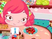 Diversion de Caramelos