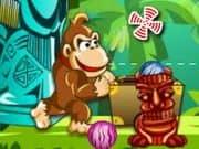Dk Jungle Ball